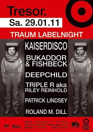 Deepchild - Tresor - Berlin.jpg
