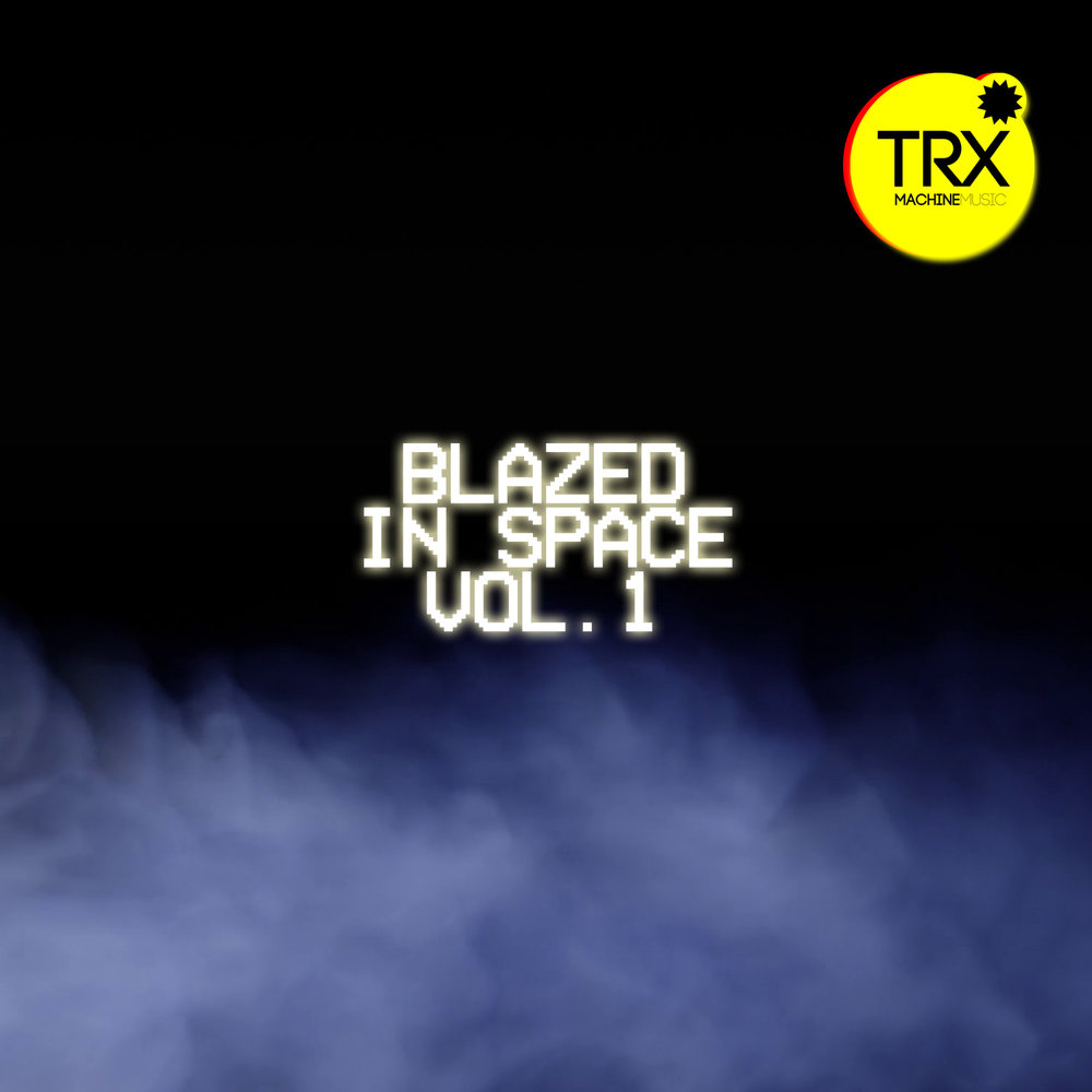 TRX_Blazed_In Space v1.jpg