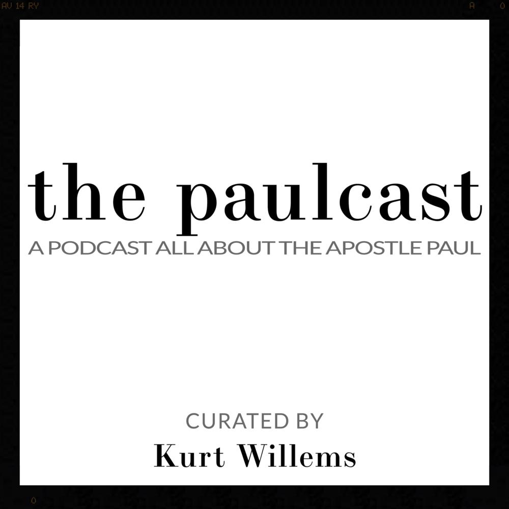 Paulcast logo square.png