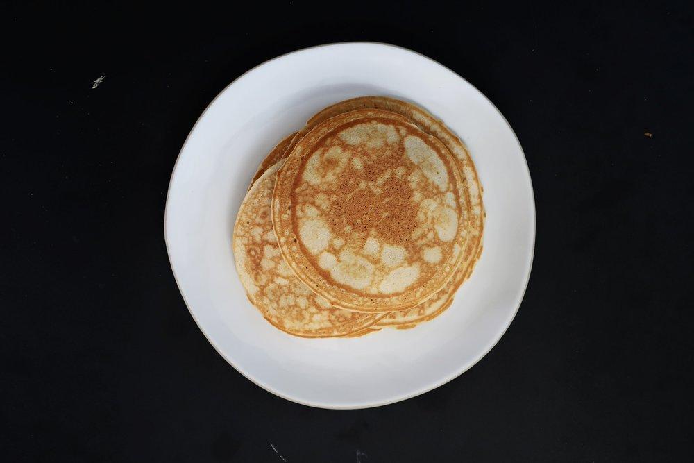 HQpancake1