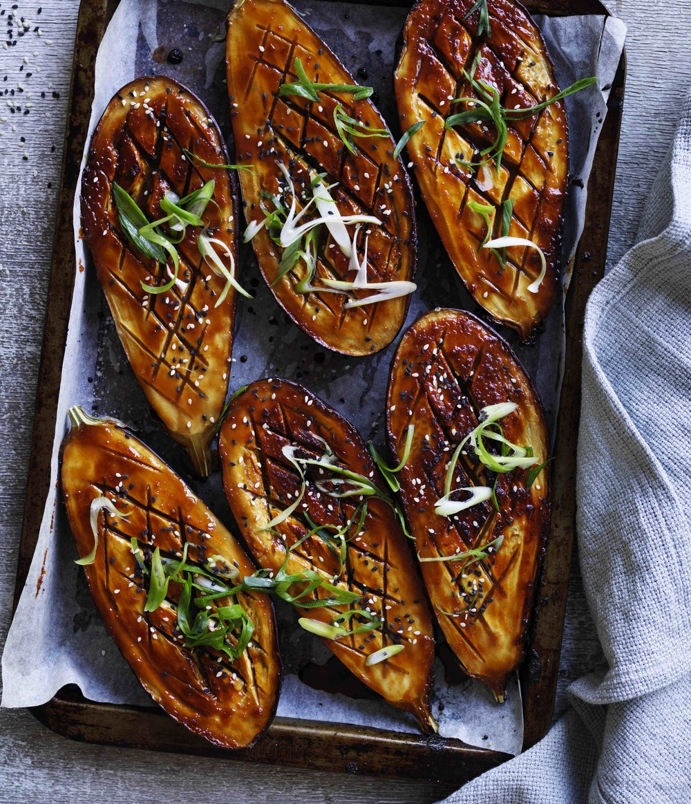 Dish It Up - Roast Miso Eggplant copy.jpeg