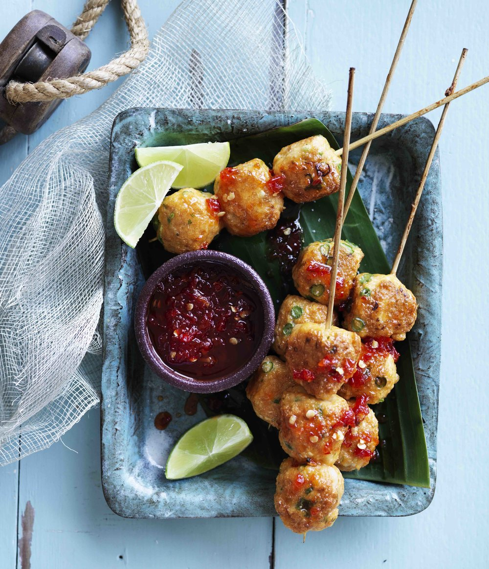 Dish It Up - Thai Fish Balls copy 2.jpeg