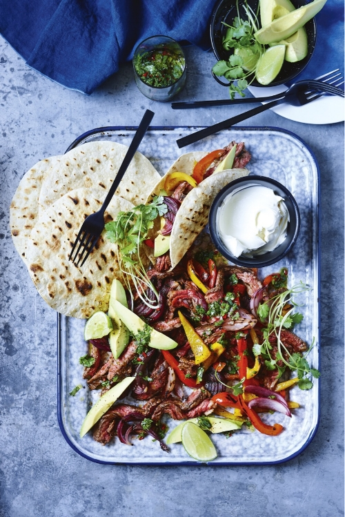 steak_fajitasGF