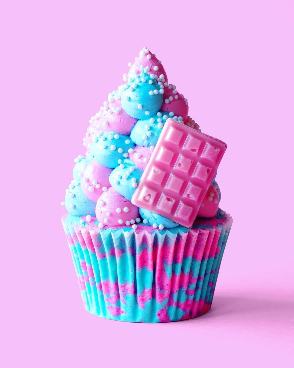 PINK AND BLUE.jpg