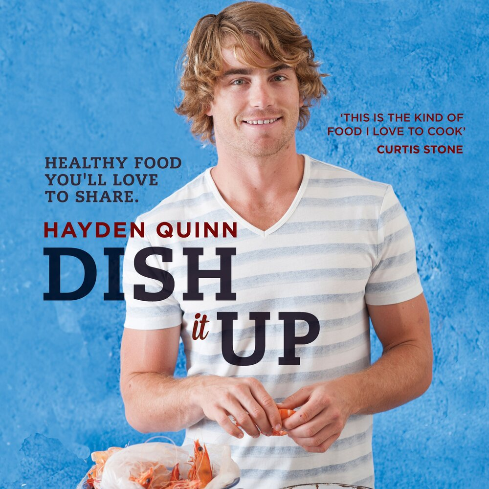 Dish It Up - Cover Image HI_ RES.jpg