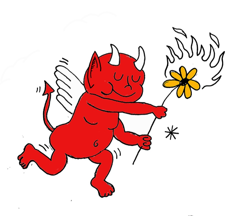 devil+baby.jpg
