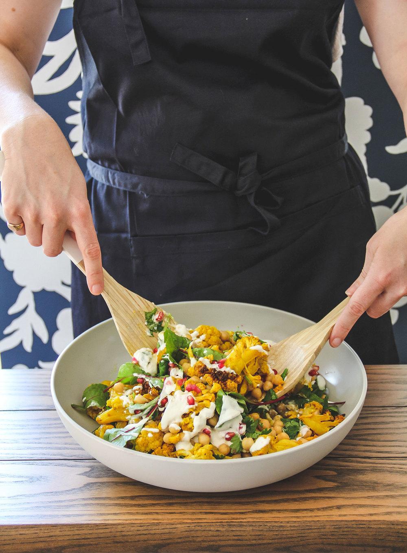 BRF-teneriffe-salad-3.jpg
