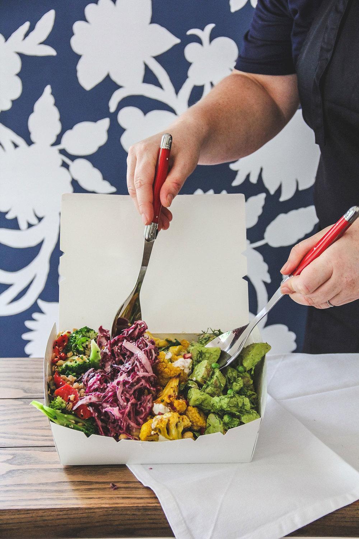 BRF-teneriffe-salad-1.jpg