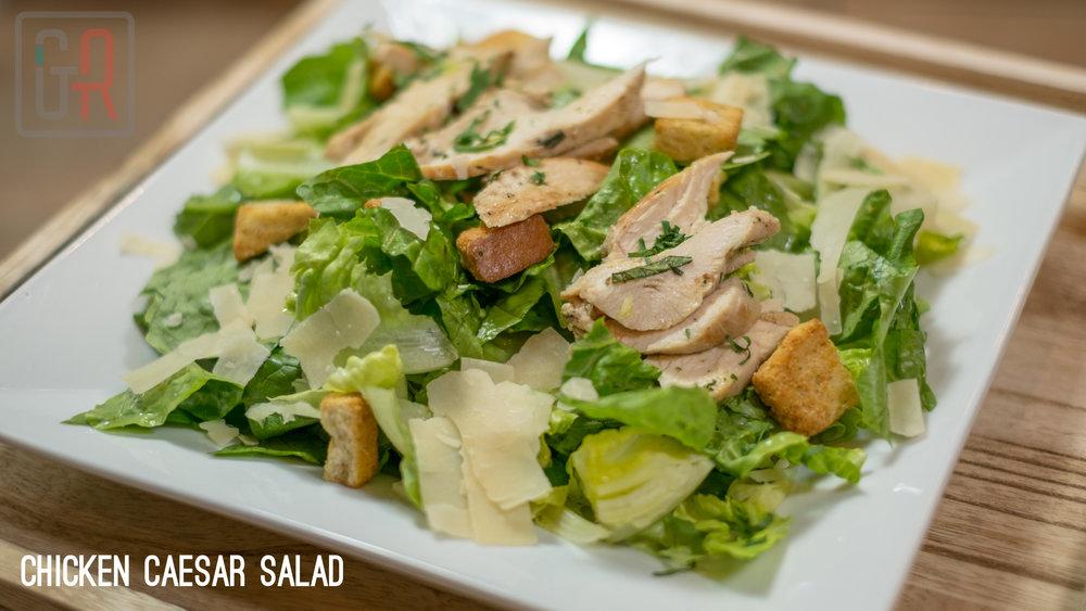 Chicken-Caesar.jpg