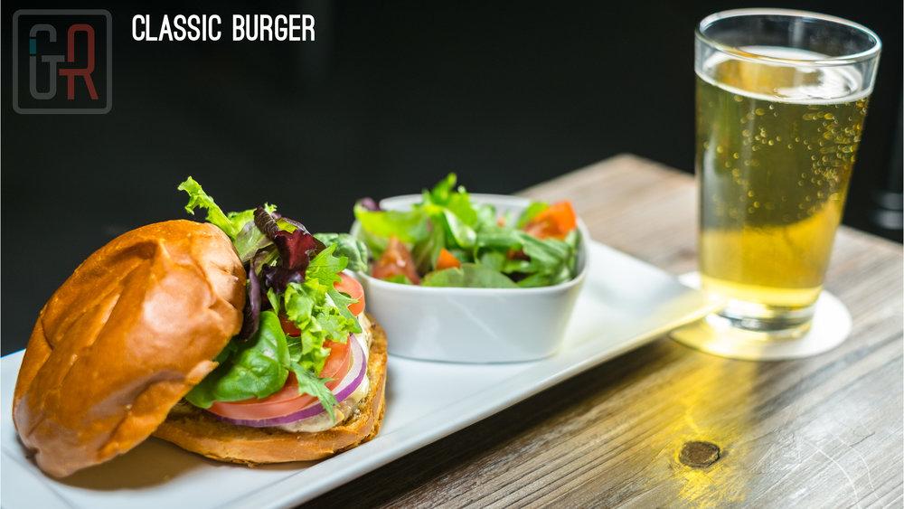 Classic-Burger.jpg