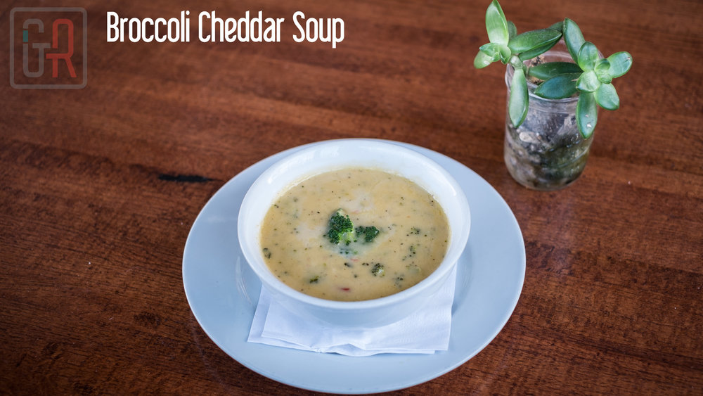 Broccoli-Cheddar-Soup---Titled.jpg