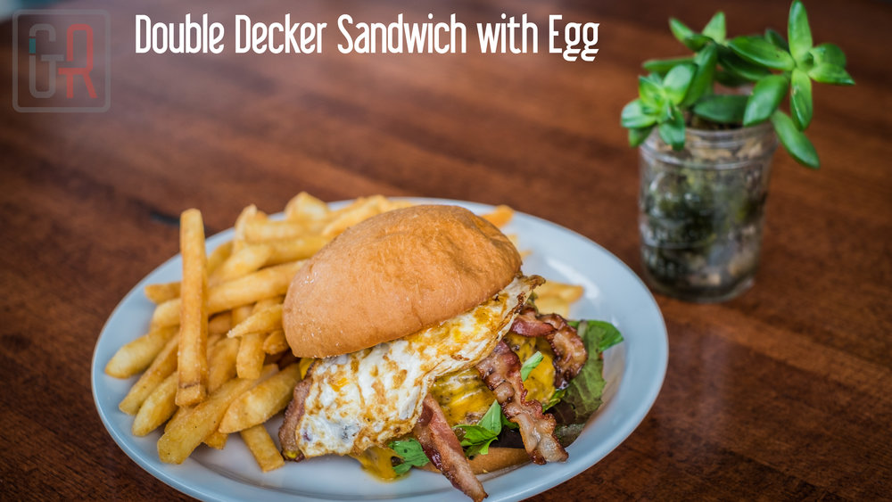 Double-Decker-Burger-with-Egg---Titled.jpg