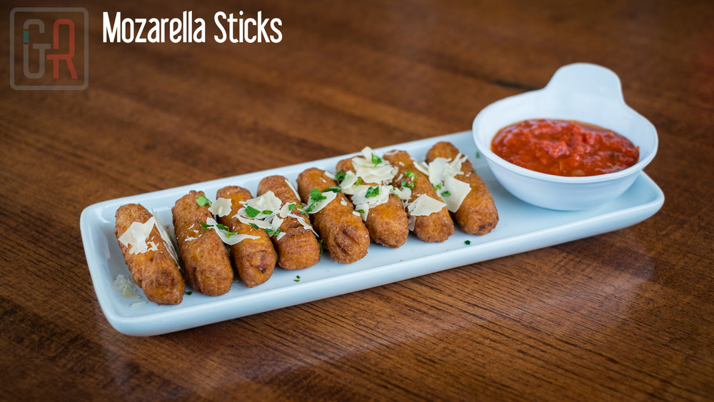 Mozarella-Sticks---Titled.jpg