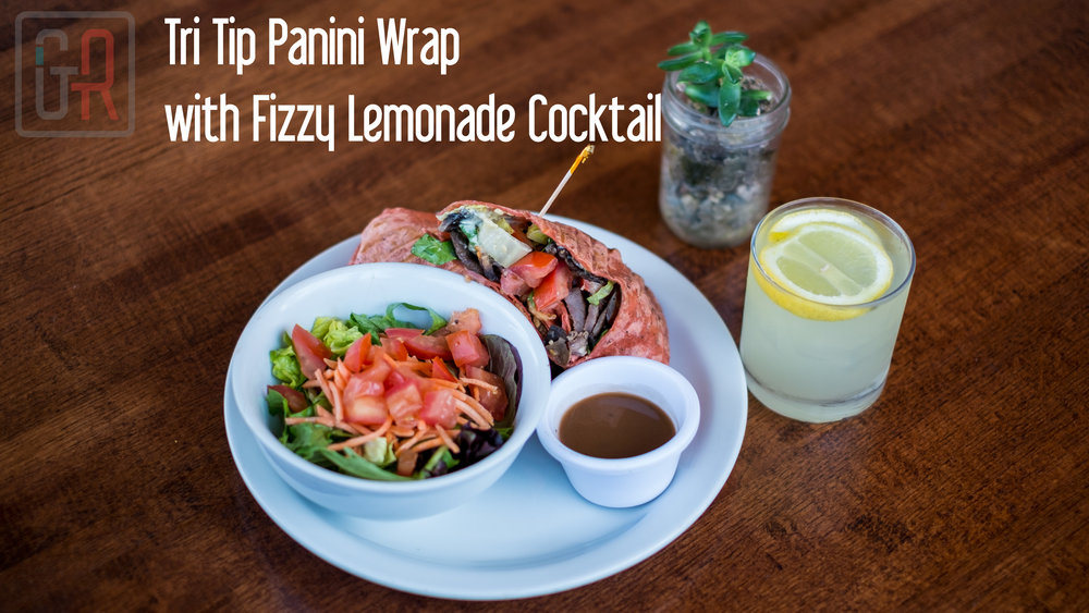 Tri-Tip-Panini-Wrap-with-Fizzy-Lemonade-Cocktail---Titled.jpg