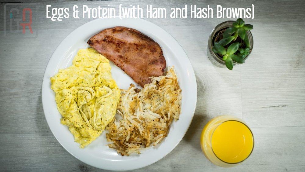 EggsProteinHashBrowns.jpg