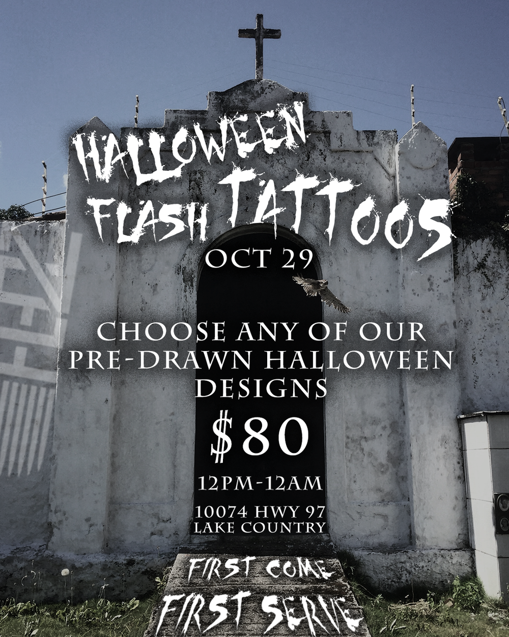 Halloween_Flash_Tattoo_event_ NSI Tattoo_Best_Tatoo_Shop_Kelowna_Lake_Country_Vernon_.png