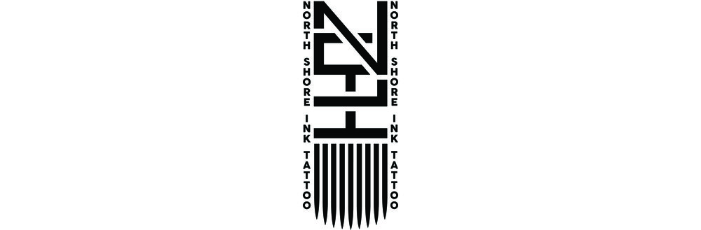 nsi-tattoo-best-tattoo-artists-in-lake-country-vernon-okanagan-logo
