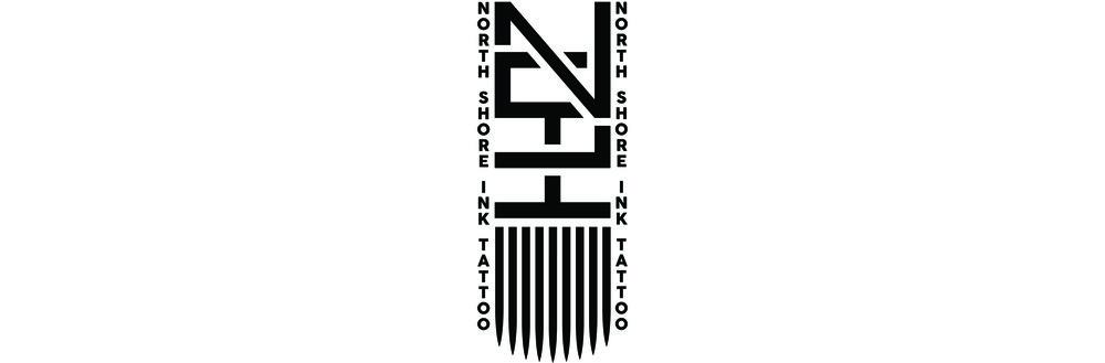 fabiana_philpott_best_tattoo_artist_logo