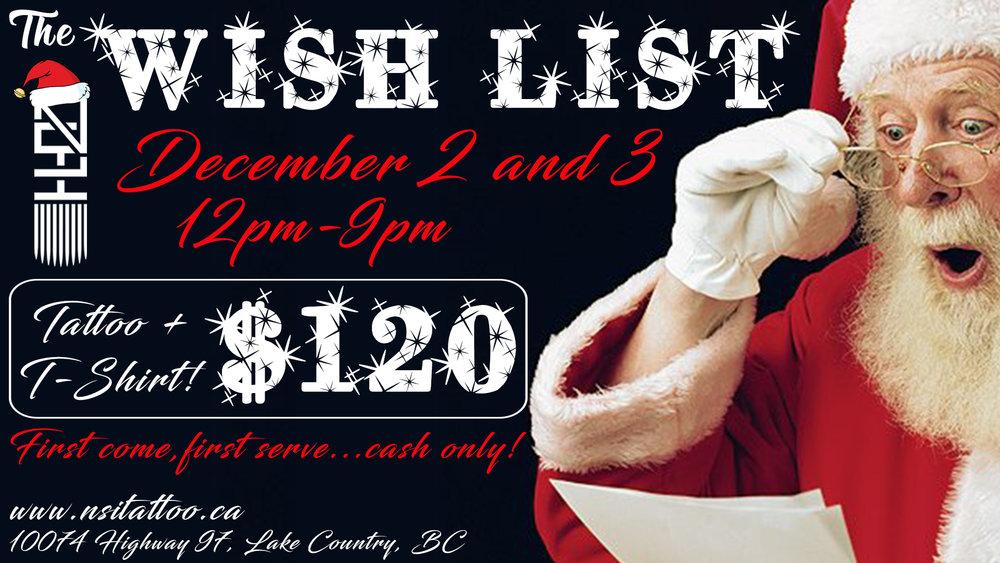 NSI_Tattoo_event_the_wish_list_Kelowna_Vernon_Lake_Country_Tattoo_.jpg