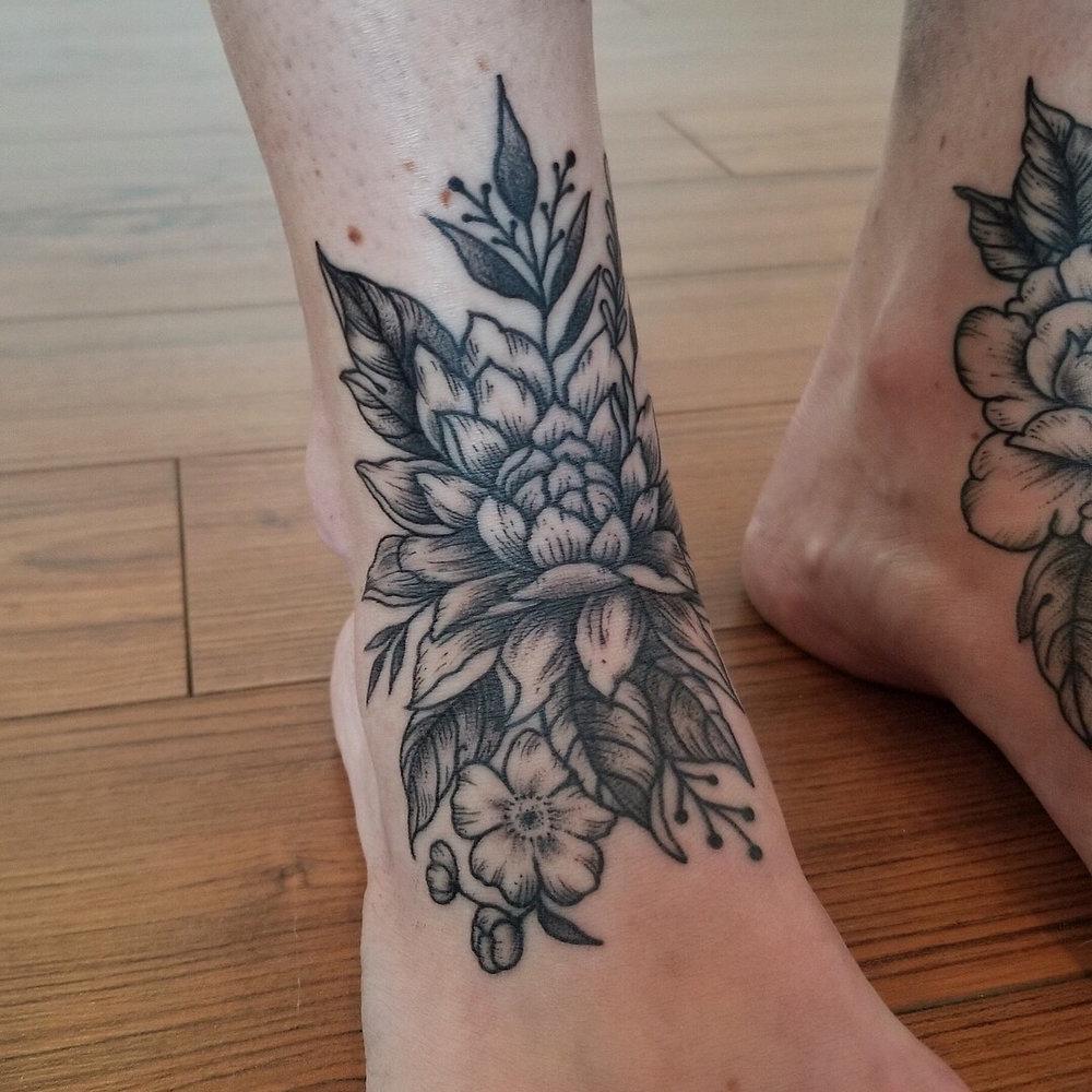 crisantemo.jpg