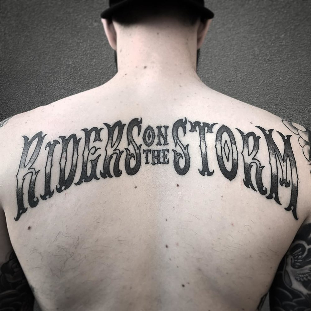 cody-philpott-lettering-canada-tattoo.jpg