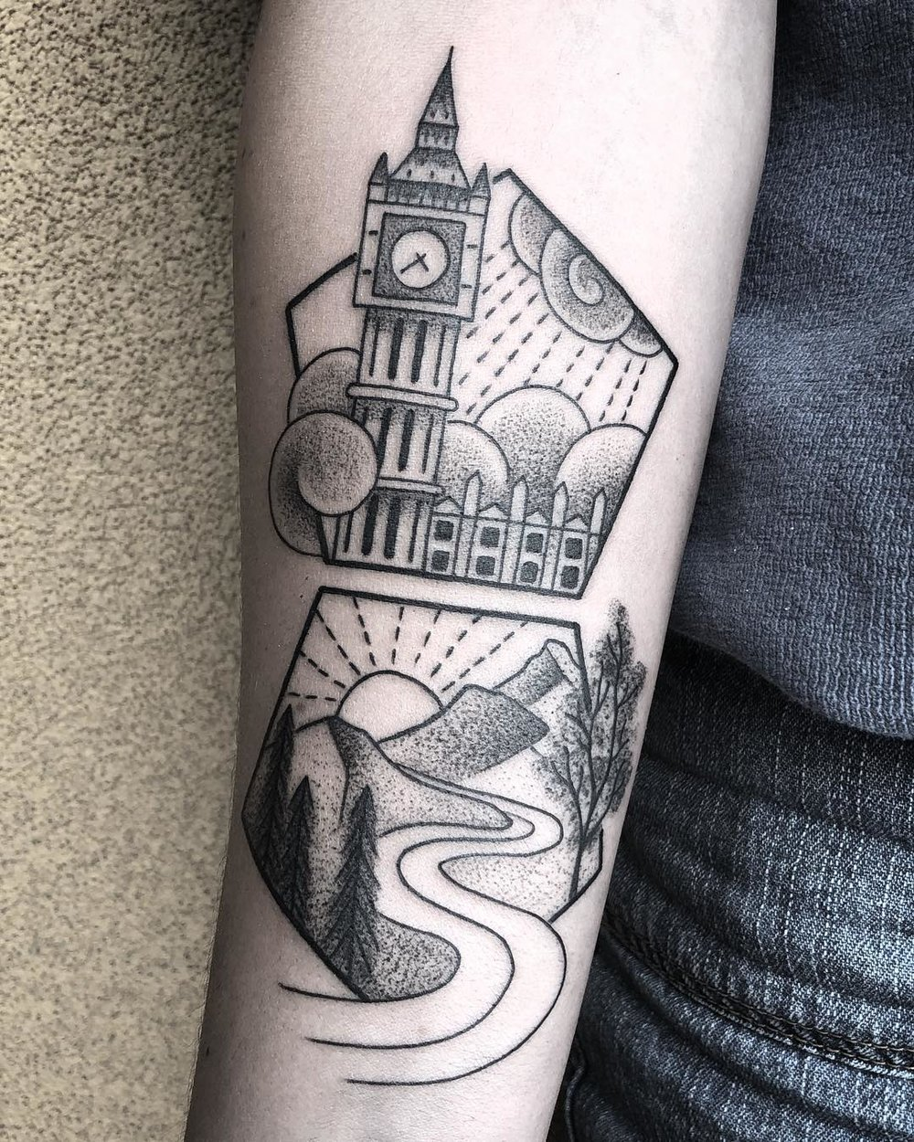 cody-philpott-tattoo-blacktattoo-kelowna-tattoo-lakecountry.jpg