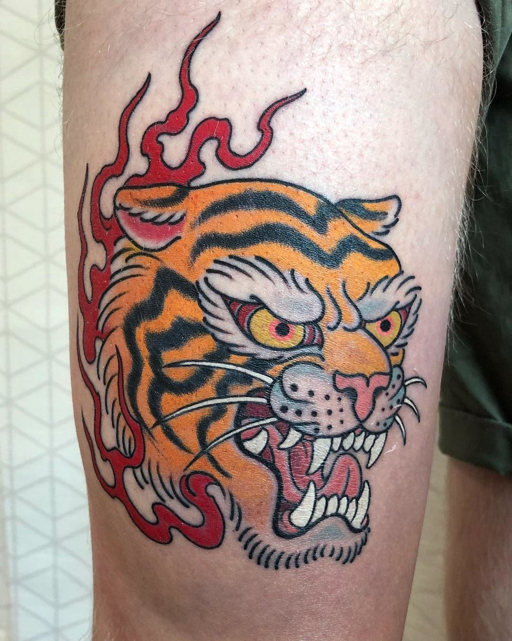 cody-phillpott-tiger-tattoo-traditionaltattoo-japanesetattoo.jpg