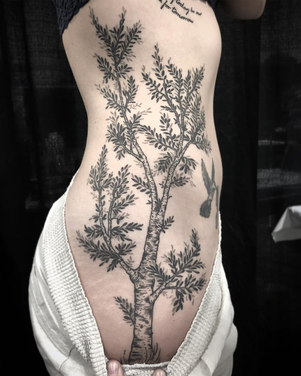 cody-philpott-treetattoo-blacktattoo-girltattoo.jpg