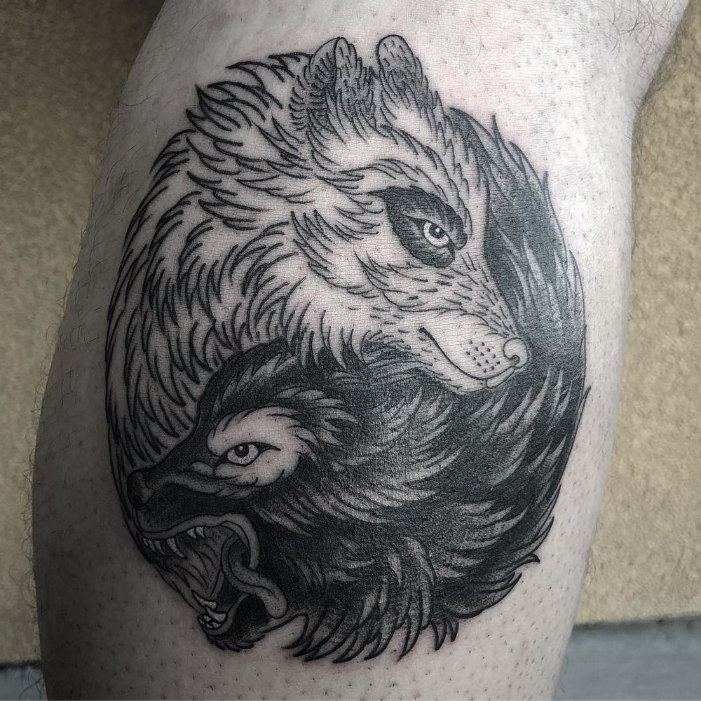 cody-philpott-wolftattoo-canada-tattoo.jpg