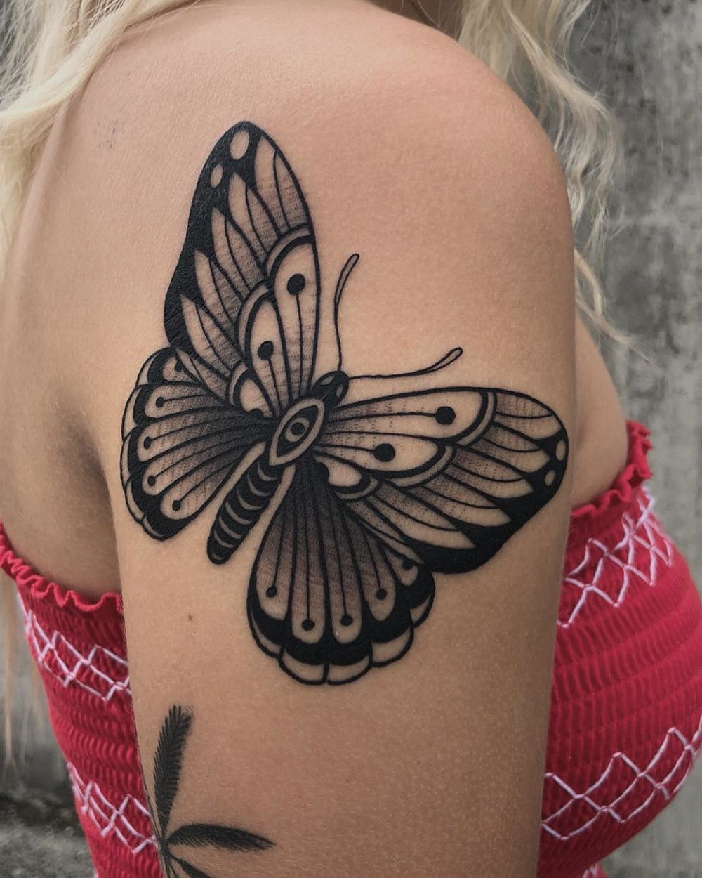 cody-philpott-butterfly-tattoo-kelowna-blacktattoo.jpg
