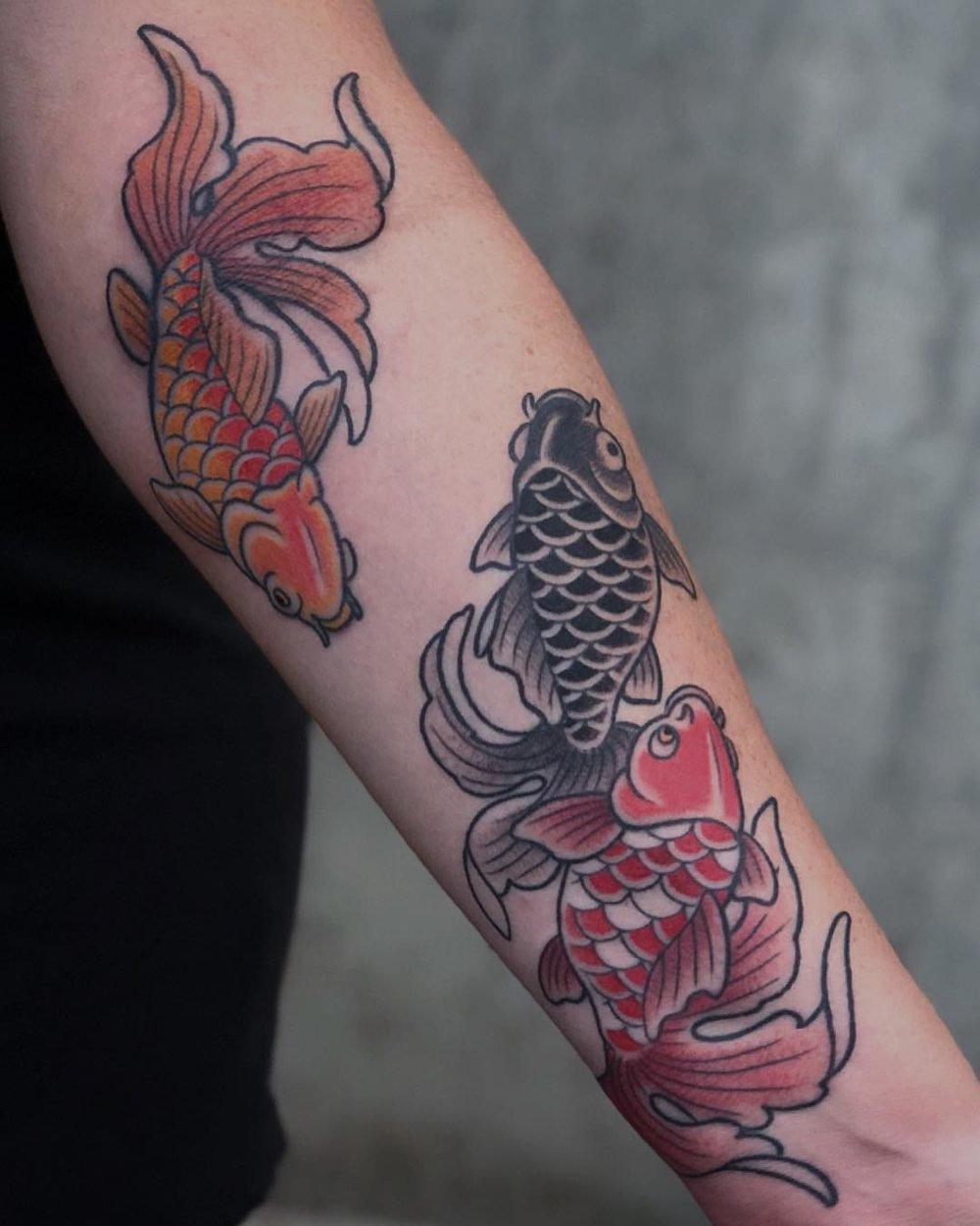 cody-philpott-japonese-tattoo-fish.jpg
