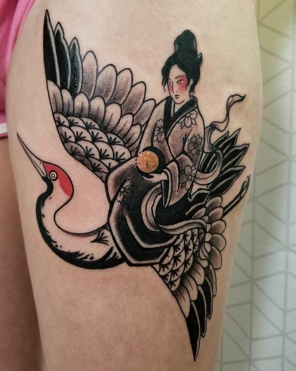 hiromi.tattoo-kelowna-lakecountry-canada.jpg