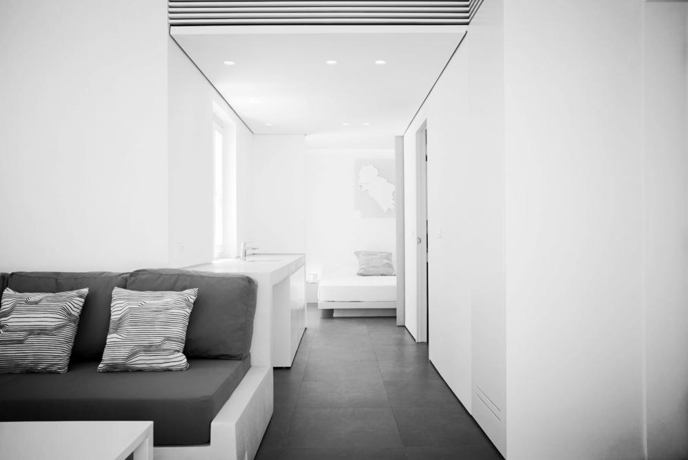 relux boutique hotel june 2015