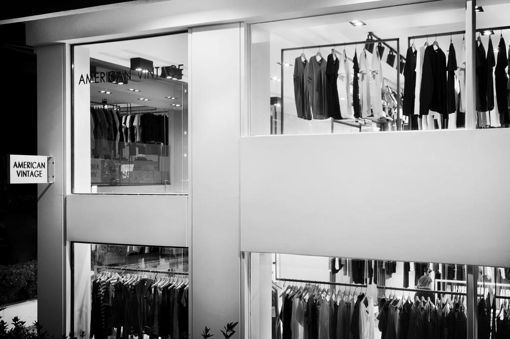 american vintage boutique april 2016