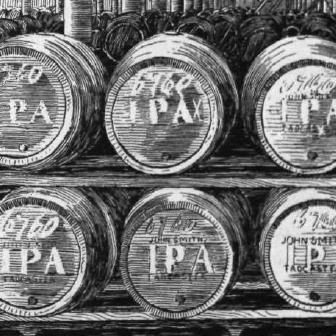 IPA_Barrels.png