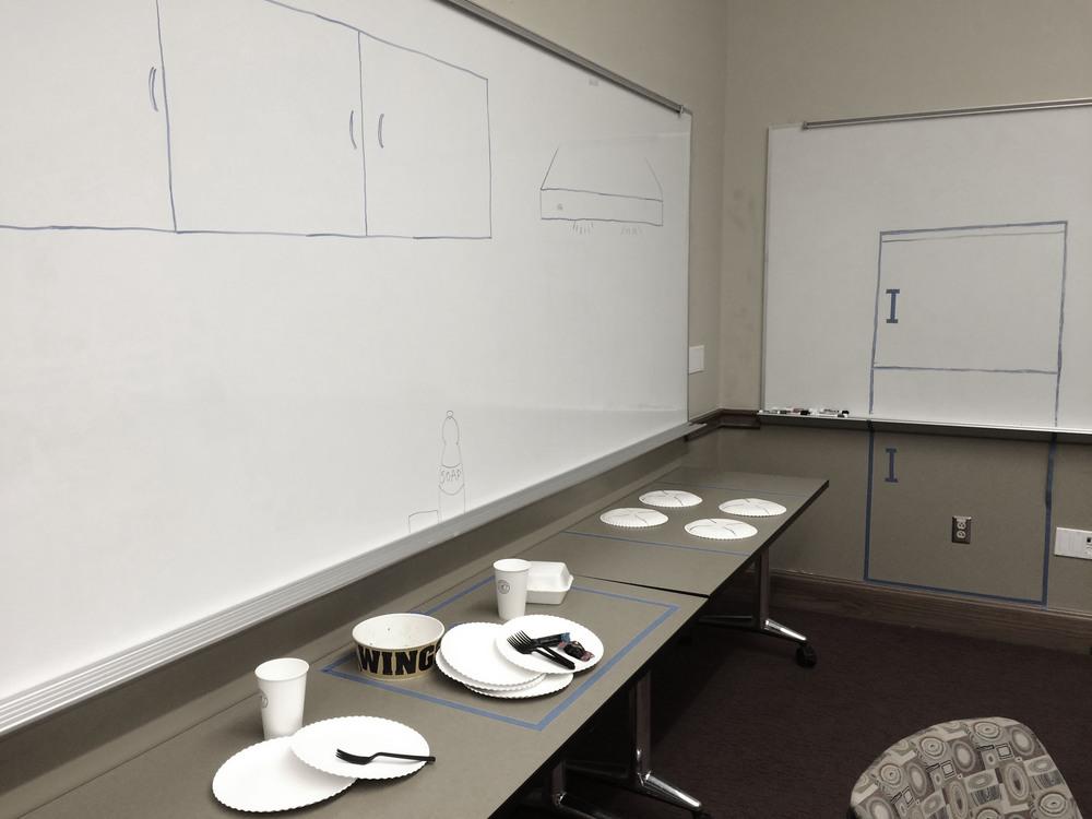 ue-kitchen2.jpg