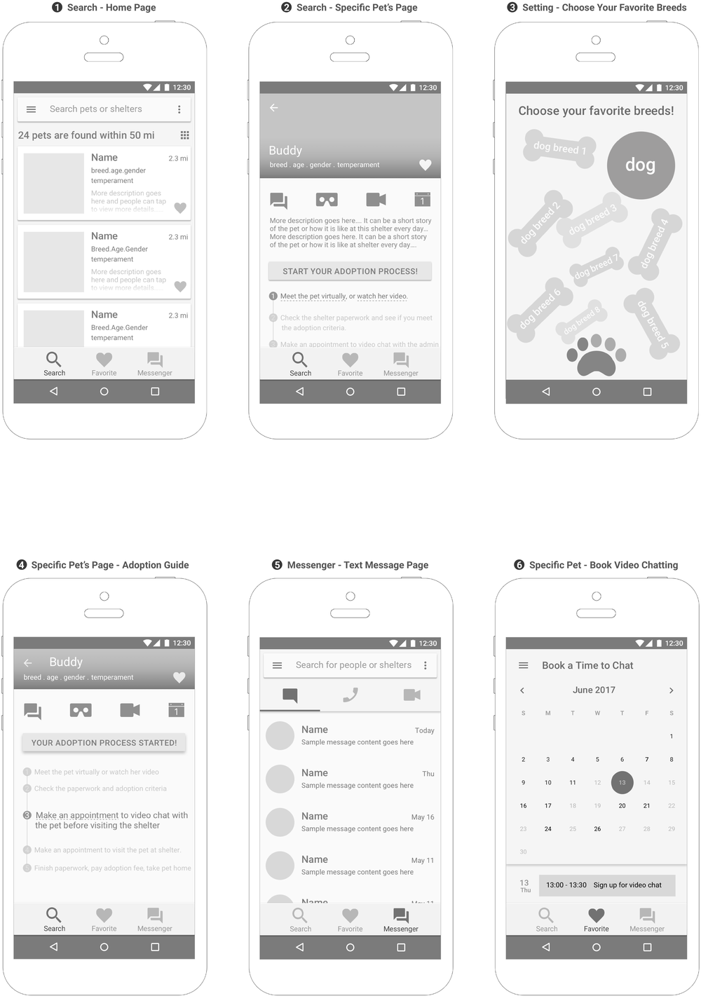 google_pet_wireframes-02.png