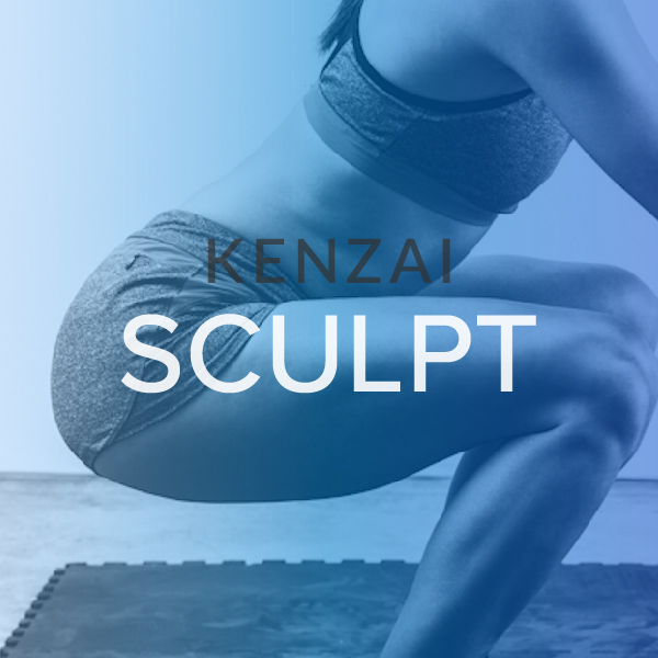 SCULPT Drawing on techniques from ballet and old school training, Sculpt workouts focus on the posterior chain (thighs and booty!), posture, and balance.Achieve a well-toned body with an emphasis a good-looking bottom. Guys, you need this too! Check out the video!