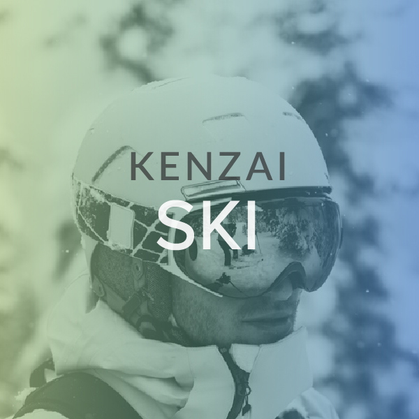 SKI To get the most out of your time on the slopes, you need to put in some preparation in the weeks before. This program gives you 4 weeks of diet and targeted exercise for the essential muscles used in skiing and snowboarding.