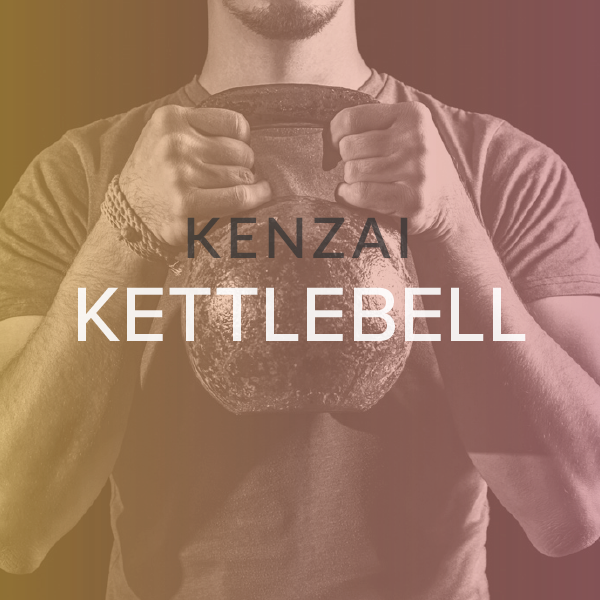 KETTLEBELL The kettlebell is a worthy addition to your bodyweight routine, but when used haphazardly can bring on strain and injury. This 6 week program teaches you kettlebell basics for a powerful and safe workout. Watch the video.