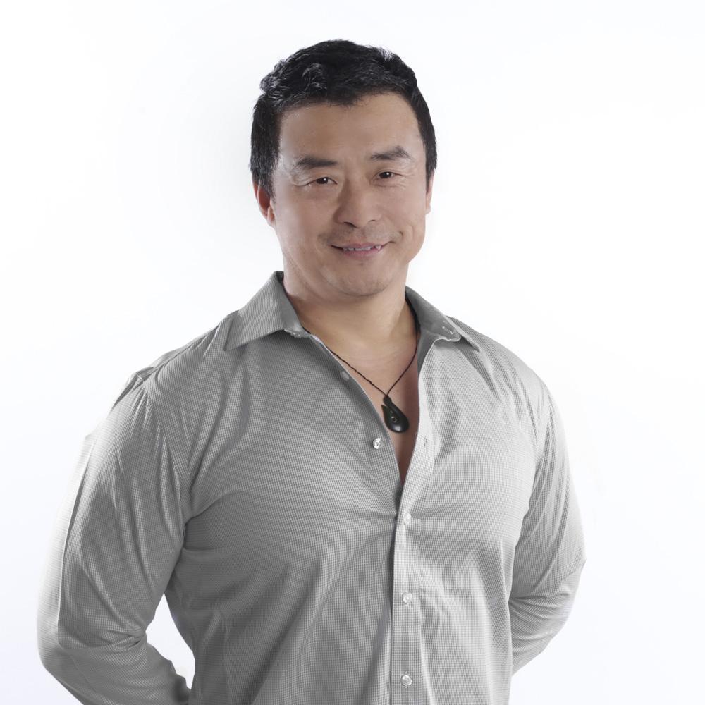 Chen Zhongtao
