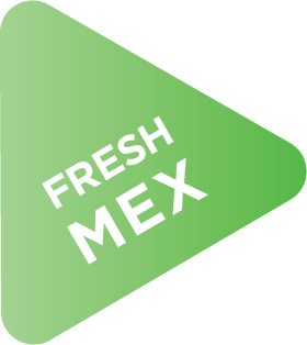 In this Fresh Mex course you'll embark on a gastronomical adventure across Mexico. We'll explore the origins of modern Mexican cooking and learn the history and heritage of the flavors of the region. We'll be teaching you fundamental techniques and showing you how to make a light appetizer, a few main courses, and some smaller dishes along the way. In two weeks you'll be ready to host your own fiesta!