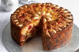 xmas cakes.jpg