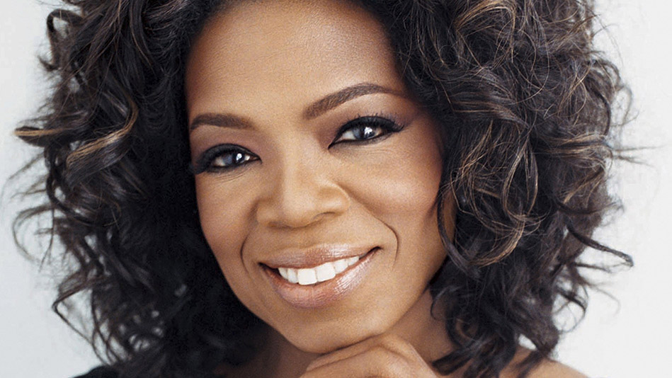 http://www.oprah.com/app/oprahs-tour.html