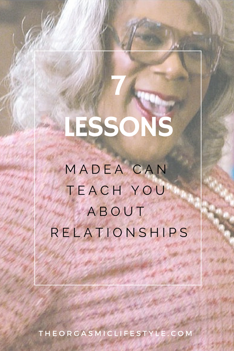 7_lessons _from _Madea.png