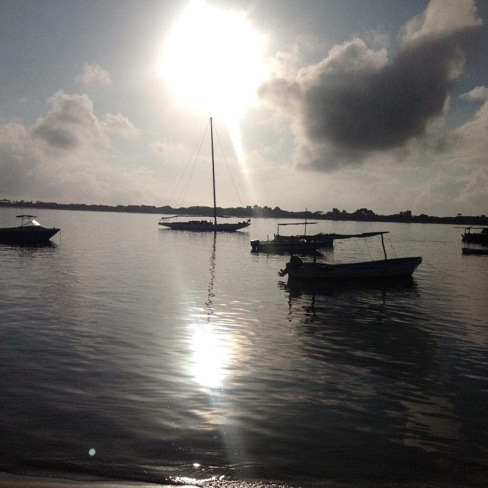 early_morning_in_Lamu