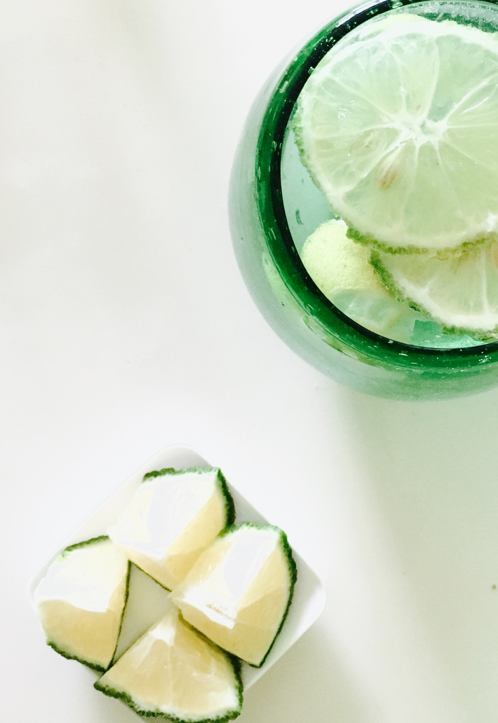 lemon_water_goodness
