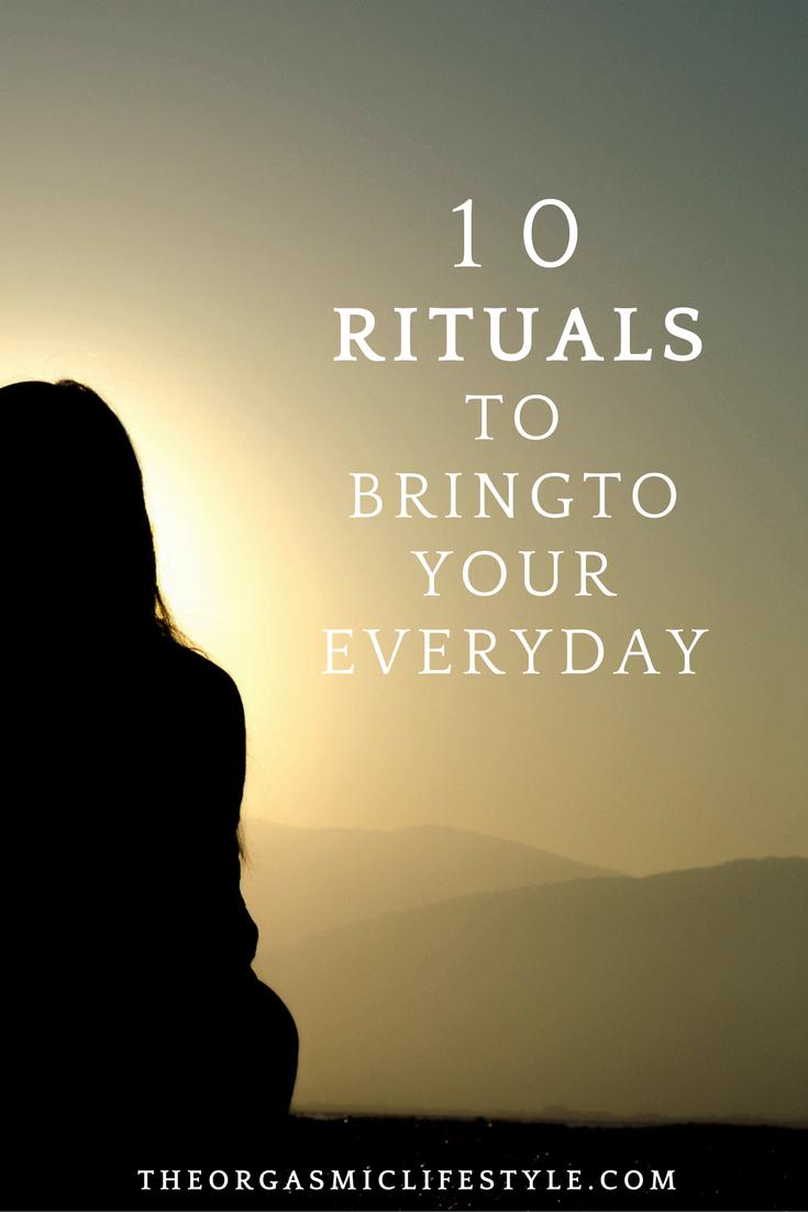 10_rituals