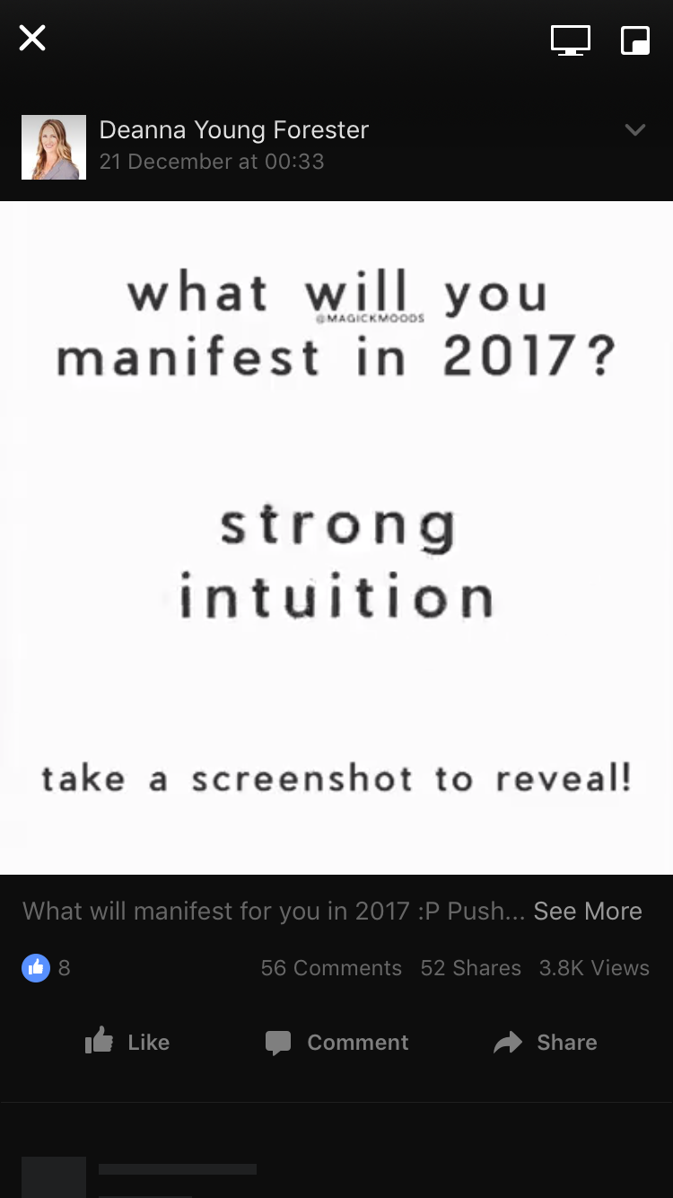 whatwillyoumanifest.PNG