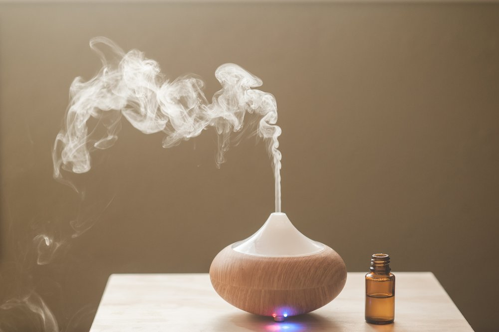 WSS-essential-oil-diffuser-1.jpg